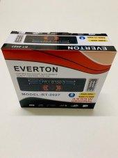 Everton RT-2027 Bluetooth Usb, Sd, Fm , Aux Oto Teyp-3