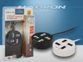 Hadron Hd171 Usb 2.0 Hub 4 Port Usb Çoklayıcı