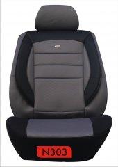 Oto koltuk kılıfı ortapedi gofraj serisi-2