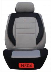 Oto koltuk kılıfı ortapedi gofraj serisi-3