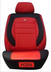 Oto koltuk kılıfı ortapedi gofraj serisi-4