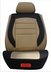 Oto koltuk kılıfı ortapedi gofraj serisi-5