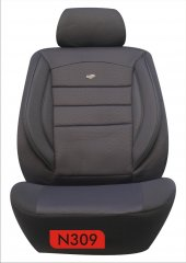 Oto koltuk kılıfı ortapedi gofraj serisi-6