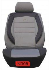 Oto koltuk kılıfı ortapedi gofraj serisi-7