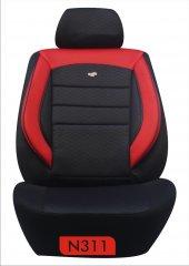 Oto koltuk kılıfı ortapedi gofraj serisi-8