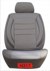 Oto koltuk kılıfı ortapedi gofraj serisi-10