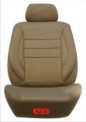 Oto koltuk kılıfı ortapedi gofraj serisi-11