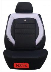 Oto koltuk kılıfı ortapedi gofraj serisi-12