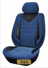 Oto koltuk kılıfı silikonlu gold serisi-6