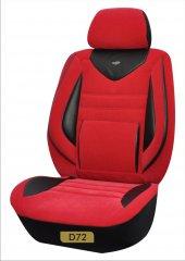 Oto koltuk kılıfı silikonlu gold serisi-12