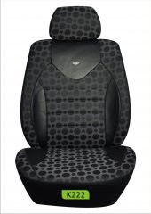 Oto koltuk kılıfı Special jakar serisi-2