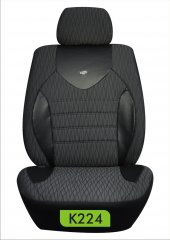 Oto koltuk kılıfı Special jakar serisi-3