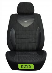 Oto koltuk kılıfı Special jakar serisi-4