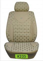 Oto koltuk kılıfı Special jakar serisi-10