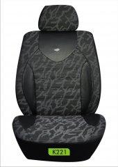 Oto koltuk kılıfı Special jakar serisi-11