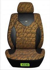 Oto koltuk kılıfı Special jakar serisi-12