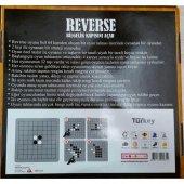 Reverse Zeka Oyunu-2