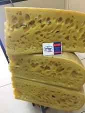 Kars Göksu Mandıra Gravyer Peyniri Gurme 500 Gr