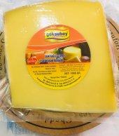 Kars Göksu Mandıra Göksubey Gurme Eski Kaşar Peyniri 2 Kg