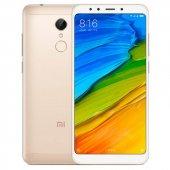 Xiaomi Redmi 5 Plus 32GB 3GB Ram Global Versiyon Cep Telefonu-3