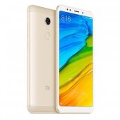 Xiaomi Redmi 5 Plus 32GB 3GB Ram Global Versiyon Cep Telefonu-5
