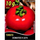 Domates Tohumu H.2274 10 G (Takribi 1500 Tohum)
