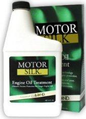 MOTOR SILK Engine Oil Treatment