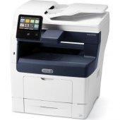 Xerox Versalink B405 Dn A4 Dubleks Fotokopi +...