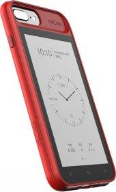 Oaxis InkCase i7 Plus iPhone Uyumlu Akıllı Kılıf-2