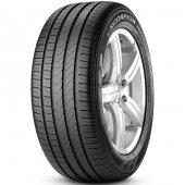 255 45r20 101w (Rft) (Moe) Scorpion Verde Pirelli Yaz Lastiği