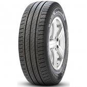 235 65r16c 115r Carrier Pirelli Yaz Lastiği