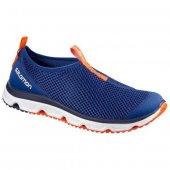 Salomon Rx Moc 3.0 Ayakkabı L40144700