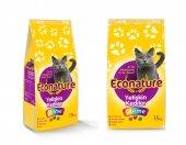 Econature Gurme Yetişkin Açık Kedi Maması 2 Kg Skt 01 2020