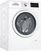 Bosch Wat20480tr A+++ Tam Otomatik Çamaşır Makinesi