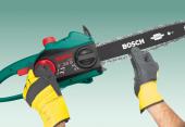 Bosch AKE 30 S Zincirli Ağaç Kesme Makinesi-3