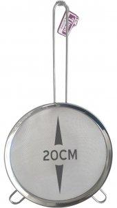 Tivoli Colina 20cm Süzgeç TVL-4525