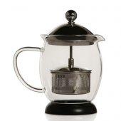 Biggtea Çay Ve Kahve Presi 500 Ml