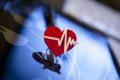 Noramore Heartbeat Yüzük