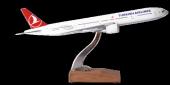 Tk Collection B777 300 1 200 Model Uçak