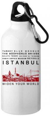 Tk Collection İstanbul Mug