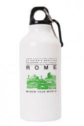 Tk Collection Rome Mug