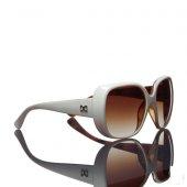 Xoomvision 047060 Güneş Gözlüğü