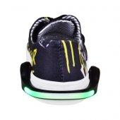 Thk Design Ledli Ayakkabı Klipsi İstikbal Göklerdedir