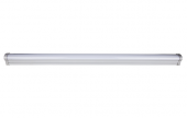 40 Watt Led Etanj Armatür IP65 Cata CT-2477
