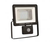 20w Sensörlü Projektör Horoz 068 004 0020