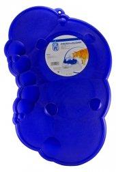 Catit 50050 Suluk İçin Plastik Zemin