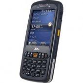 M3 Mobile M3 Black (Ce 6.0, Wifi, Bt, 1d Scanner,