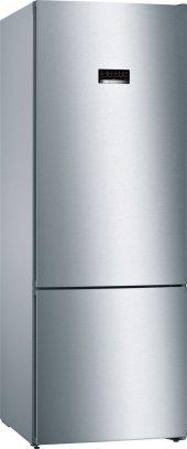 Bosch Kgn56vı30n Nofrost Kombi Tipi Buzdolabı