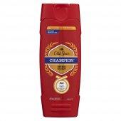 Old Spice Champion Duş Jeli 473 Ml