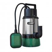 Akcan Rtm842 Temiz Su Dalgı Pompa 1100w